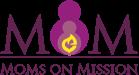 Logo 62