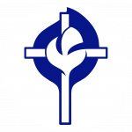 COP Manila Logo