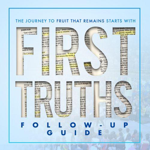 First Truths – SQ