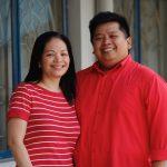A Good Report: Testimony of Healing by David and Maita Dizon
