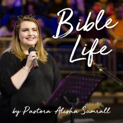 PtraA-BibleLife.jpg