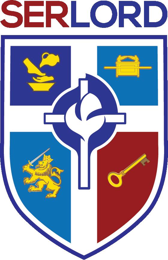 Logo (29)