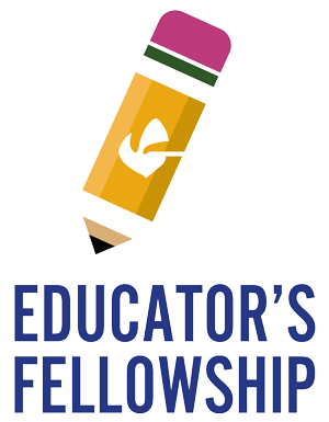 Educator's-Fellowship-Logo