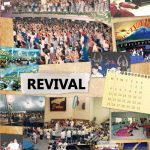 Milestones---1995-Revival