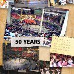 Milestones---50-Years-Jubilee