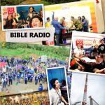 Milestones---Bible-Radio