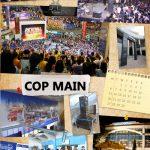 Milestones---COP-Main