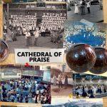 Milestones---Cathedral-of-Praise