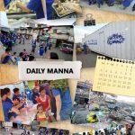 Milestones---Daily-Manna