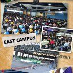 Milestones---East-Campus