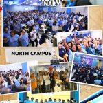 Milestones---North-Campus