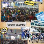 Milestones---South-Campus
