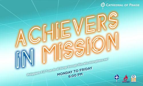 Livestream-Programs-Achievers-In-Mission.jpg