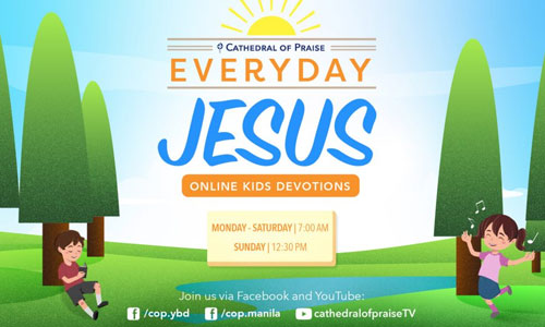 Livestream-Programs-Everyday-Jesus.jpg