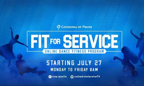 Livestream-Programs-Fit-For-Service.jpg