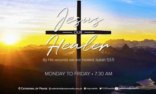 Livestream-Programs-Jesus-Our-Healer.jpg