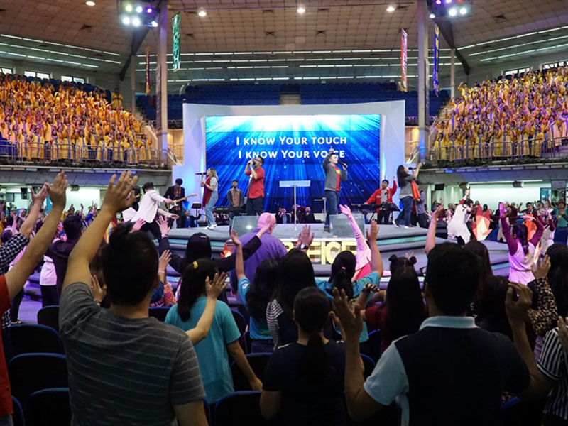 Events_HarvestYouthConference5