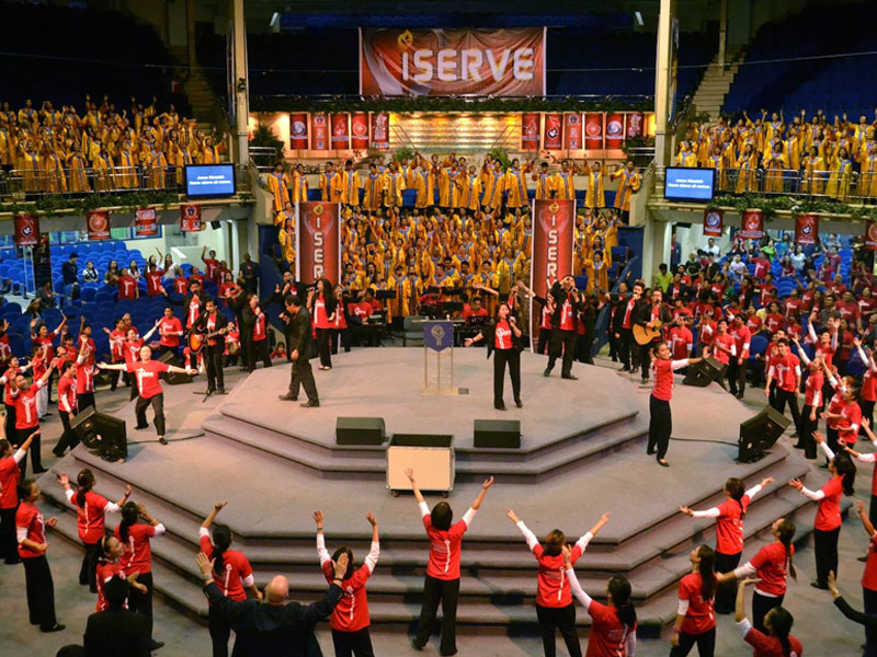 Events_Iserve5