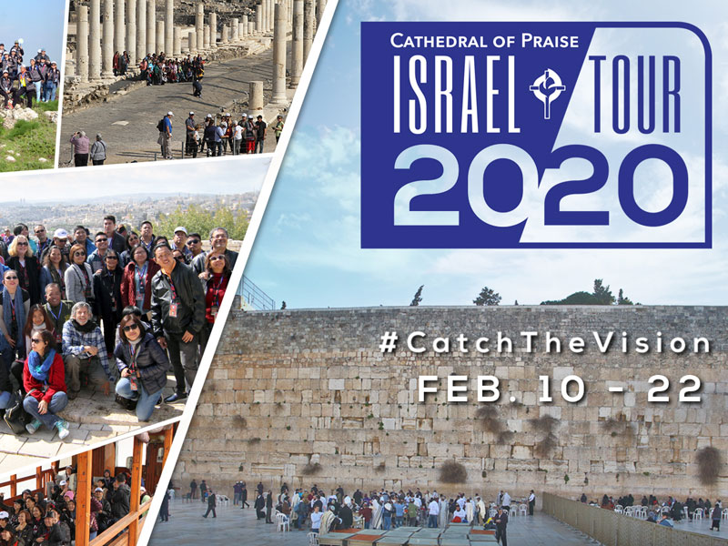 Events_Israel-Tour