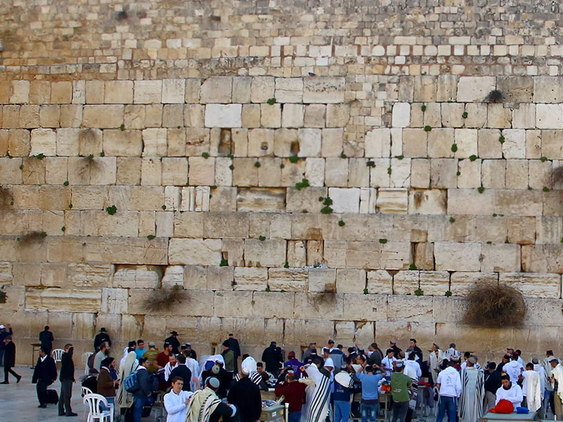 Events_Israel-Tour2