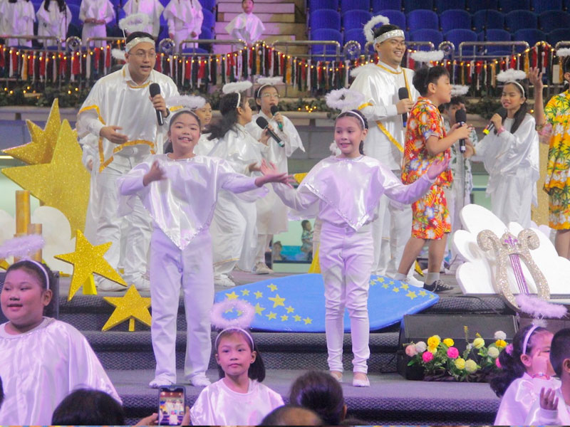 Events_KidsMusicale1