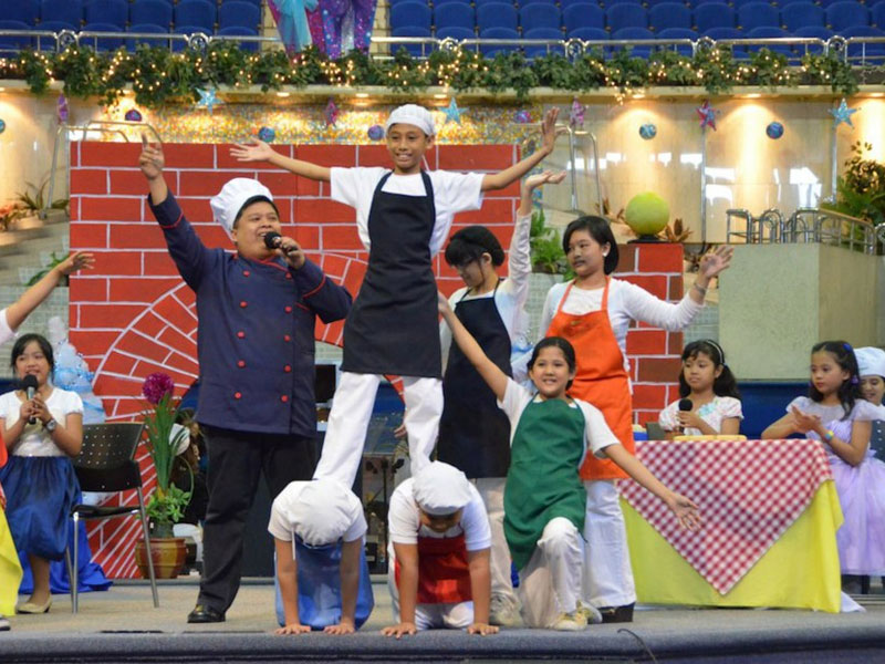 Events_KidsMusicale2