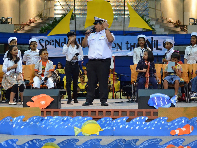 Events_KidsMusicale4
