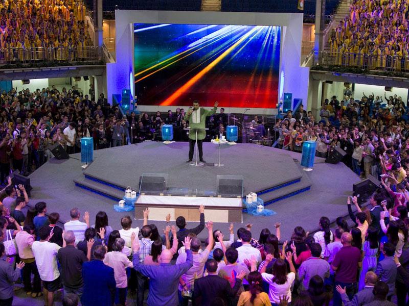 Events_LightConference4