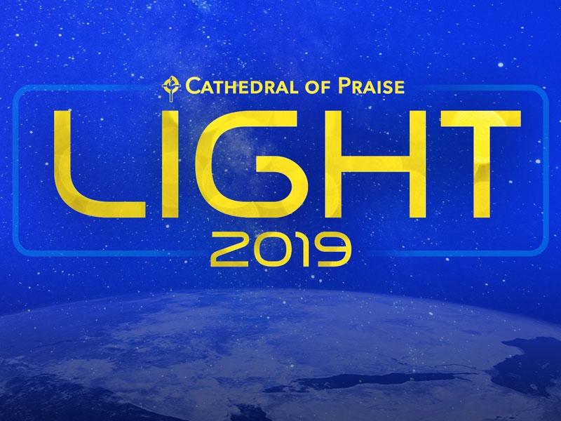 Events_LightConference7