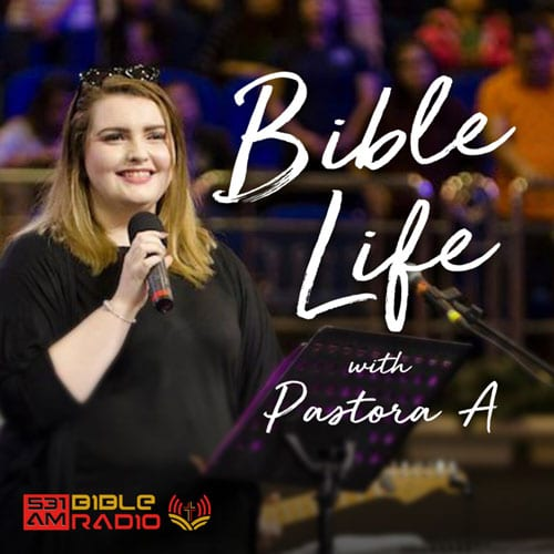 Podcast---Bible-Life