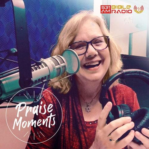 Podcast---Praise-Moments