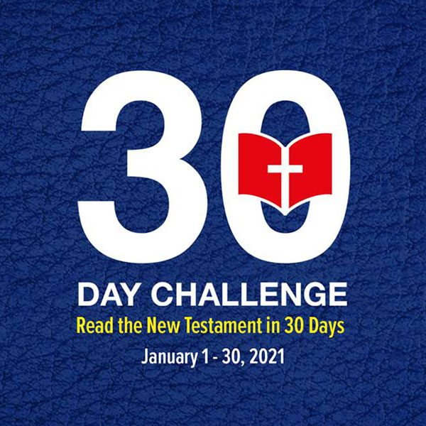30-Day-Challenge-Front-Page