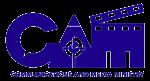 CAM-Logo-01