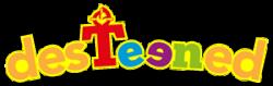 Desteened-Logo