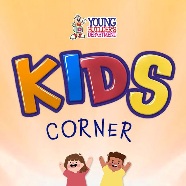 Kids-Corner-Front-Page2