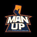 Logo Man UP
